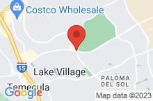 Curves - Temecula, CA