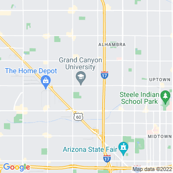 85017 Phoenix,AZ- map, population, zip codes, coutnies, area codes, time zones, households, income, news, weather, metro areas, local time at localistica.com