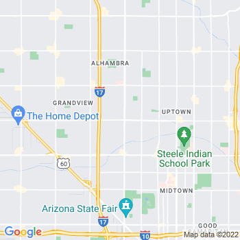 85015 Phoenix,AZ- map, population, zip codes, coutnies, area codes, time zones, households, income, news, weather, metro areas, local time at localistica.com