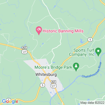 30185 Whitesburg,GA- map, population, zip codes, coutnies, area codes, time zones, households, income, news, weather, metro areas, local time at localistica.com