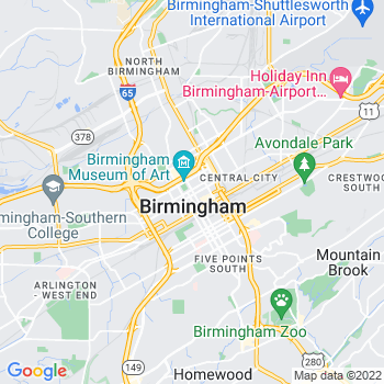 35203 Birmingham,AL- map, population, zip codes, coutnies, area codes, time zones, households, income, news, weather, metro areas, local time at localistica.com
