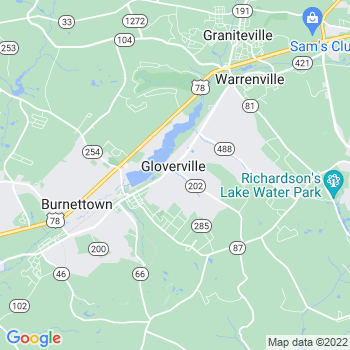 29828 Gloverville,SC- map, population, zip codes, coutnies, area codes, time zones, households, income, news, weather, metro areas, local time at localistica.com
