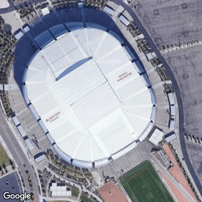 State Farm Stadium