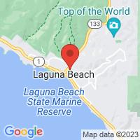 OM Laguna Beach
