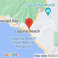 Laguna Thai Massage & Day Spa