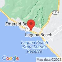 Bikram Yoga Laguna Beach