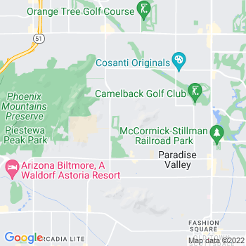 85253 Paradise Valley,AZ- map, population, zip codes, coutnies, area codes, time zones, households, income, news, weather, metro areas, local time at localistica.com