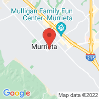 Murrieta Day Spa