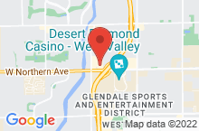 Massage Envy Spa - Peoria Park West