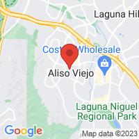 Aliso CrossFit