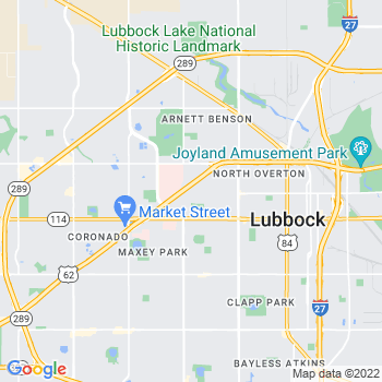 79409 Lubbock,TX- map, population, zip codes, coutnies, area codes, time zones, households, income, news, weather, metro areas, local time at localistica.com
