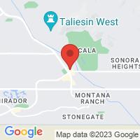 Hawaiian Experience Spa - Scottsdale