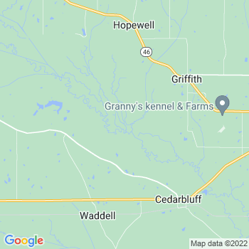 39741 Cedarbluff,MS- map, population, zip codes, coutnies, area codes, time zones, households, income, news, weather, metro areas, local time at localistica.com