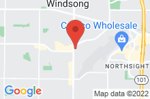 LaserAway - Phoenix - Scottsdale