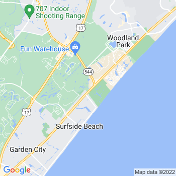 29575 Myrtle Beach,SC- map, population, zip codes, coutnies, area codes, time zones, households, income, news, weather, metro areas, local time at localistica.com