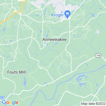 30135 Douglasville,GA- map, population, zip codes, coutnies, area codes, time zones, households, income, news, weather, metro areas, local time at localistica.com
