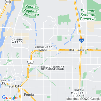Glendale,az- map, population, zip codes, coutnies, area codes, time zones, households, income, news, weather, metro areas, local time at localistica.com