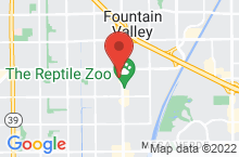 BodyCentre Day Spa Fountain Valley