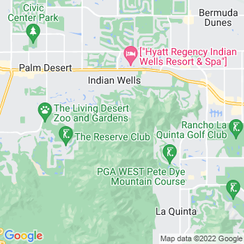92210 Indian Wells,CA- map, population, zip codes, coutnies, area codes, time zones, households, income, news, weather, metro areas, local time at localistica.com