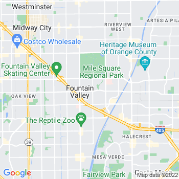92708 Fountain Valley,CA- map, population, zip codes, coutnies, area codes, time zones, households, income, news, weather, metro areas, local time at localistica.com