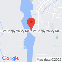 Massage Envy-Lake Pleasant