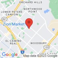 Body and Brain Center - Irvine
