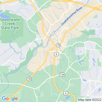 30331 Atlanta,GA- map, population, zip codes, coutnies, area codes, time zones, households, income, news, weather, metro areas, local time at localistica.com
