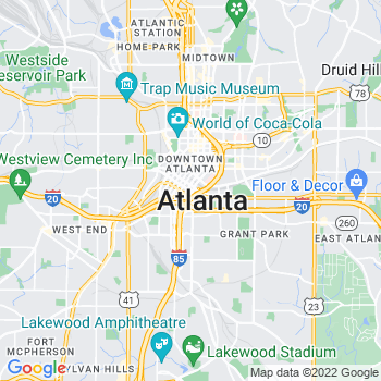 30398 Atlanta,GA- map, population, zip codes, coutnies, area codes, time zones, households, income, news, weather, metro areas, local time at localistica.com