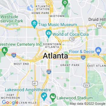 30334 Atlanta,GA- map, population, zip codes, coutnies, area codes, time zones, households, income, news, weather, metro areas, local time at localistica.com