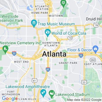 31196 Atlanta,GA- map, population, zip codes, coutnies, area codes, time zones, households, income, news, weather, metro areas, local time at localistica.com