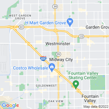 92683 Westminster,CA- map, population, zip codes, coutnies, area codes, time zones, households, income, news, weather, metro areas, local time at localistica.com