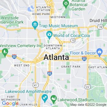 30361 Atlanta,GA- map, population, zip codes, coutnies, area codes, time zones, households, income, news, weather, metro areas, local time at localistica.com