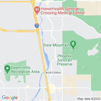 85085 Phoenix,AZ- map, population, zip codes, coutnies, area codes, time zones, households, income, news, weather, metro areas, local time at localistica.com