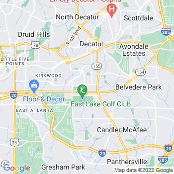 31119 Atlanta,GA- map, population, zip codes, coutnies, area codes, time zones, households, income, news, weather, metro areas, local time at localistica.com