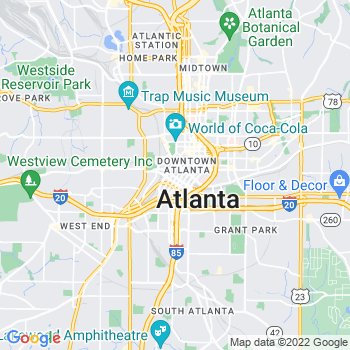 30303 Atlanta,GA- map, population, zip codes, coutnies, area codes, time zones, households, income, news, weather, metro areas, local time at localistica.com