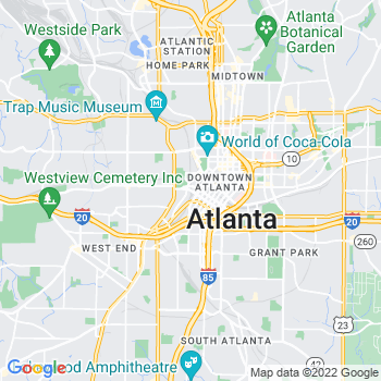 30369 Atlanta,GA- map, population, zip codes, coutnies, area codes, time zones, households, income, news, weather, metro areas, local time at localistica.com