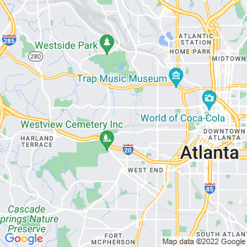 30314 Atlanta,GA- map, population, zip codes, coutnies, area codes, time zones, households, income, news, weather, metro areas, local time at localistica.com