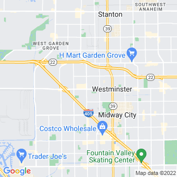 92684 Westminster,CA- map, population, zip codes, coutnies, area codes, time zones, households, income, news, weather, metro areas, local time at localistica.com