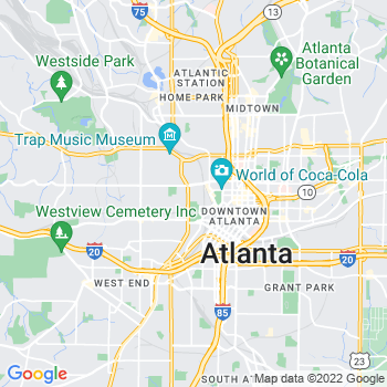 30313 Atlanta,GA- map, population, zip codes, coutnies, area codes, time zones, households, income, news, weather, metro areas, local time at localistica.com