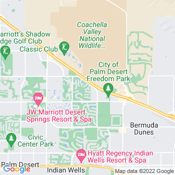 92211 Palm Desert,CA- map, population, zip codes, coutnies, area codes, time zones, households, income, news, weather, metro areas, local time at localistica.com