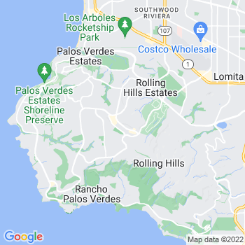 90274 Palos Verdes Peninsula,CA- map, population, zip codes, coutnies, area codes, time zones, households, income, news, weather, metro areas, local time at localistica.com