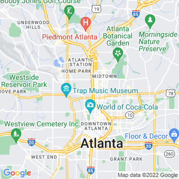 30332 Atlanta,GA- map, population, zip codes, coutnies, area codes, time zones, households, income, news, weather, metro areas, local time at localistica.com