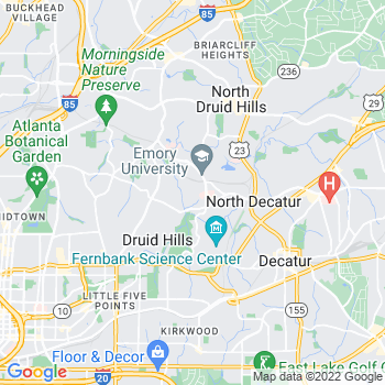 31145 Atlanta,GA- map, population, zip codes, coutnies, area codes, time zones, households, income, news, weather, metro areas, local time at localistica.com