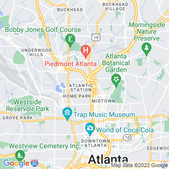 30363 Atlanta,GA- map, population, zip codes, coutnies, area codes, time zones, households, income, news, weather, metro areas, local time at localistica.com