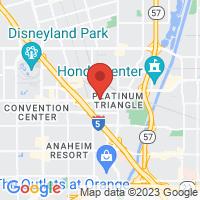 Anaheim CrossFit West