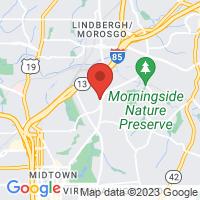 Clean Start Cleansing Atlanta