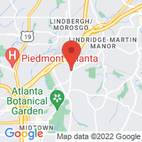 AREA: Atlanta's Resource for Entertainment & Arts