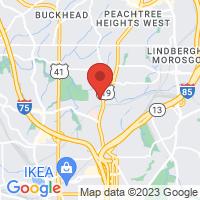 Atlanta Hot Yoga