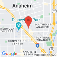 Body and Brain Center - Anaheim