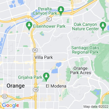92861 Villa Park,CA- map, population, zip codes, coutnies, area codes, time zones, households, income, news, weather, metro areas, local time at localistica.com